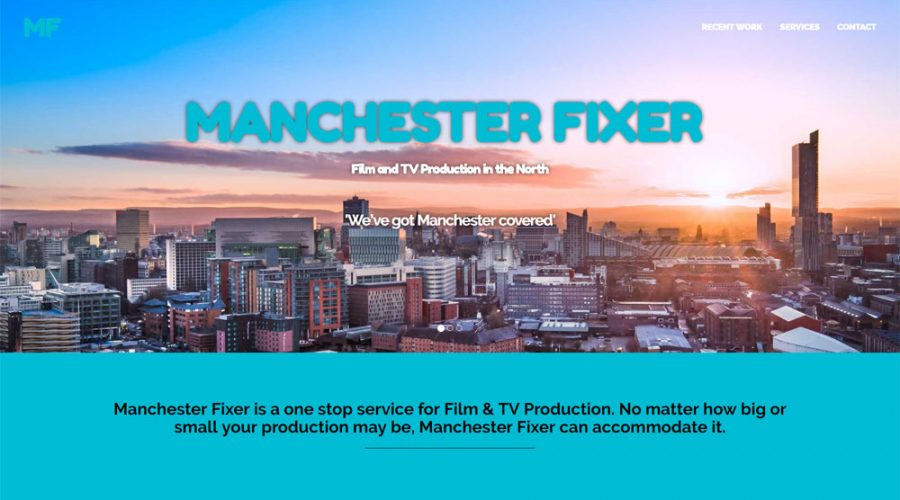 Recent work on Manchester Fixer