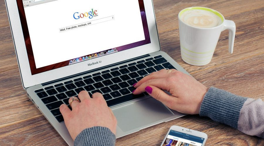 The benefits of search engine advertising
