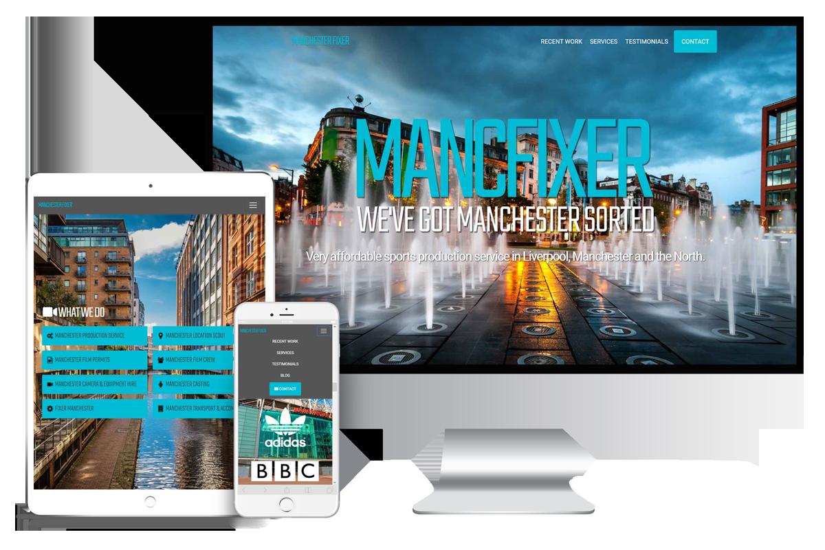 mancfixer-2.0-mockup-transparent